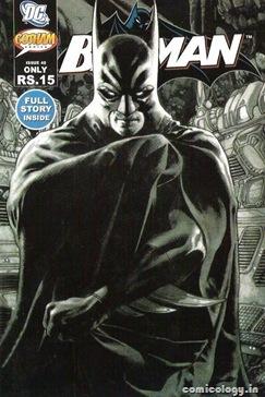 Gotham_Batman_40