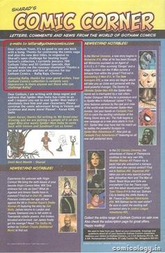 Gotham - 42 - Comics Corner_HL