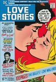 DC's Love Stories