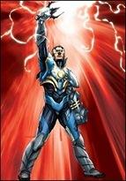 Superhero Tendulkar