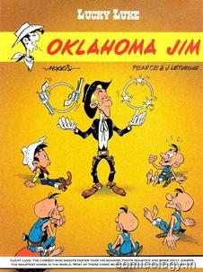 EB LL 16 Oklahoma Jim