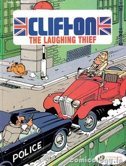Cliffton 02