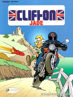 Cliffton 05
