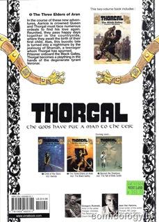 Thorgal 02 c2