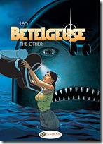 Betelguese 3 - The Other