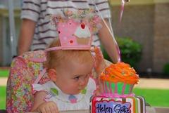 hanley- cake5