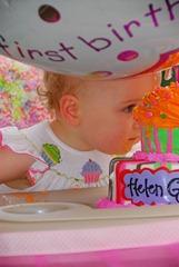 hanley- cake7