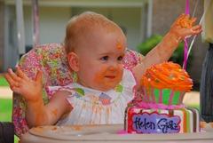 hanley- cake11