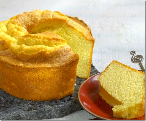 Jan Can Cook Paula Deen S Grandmother Paul S Sour Cream Pound Cake