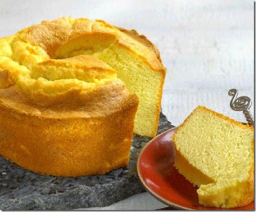 Paula Deens Grandmother Paul S Pound Cake Recipe