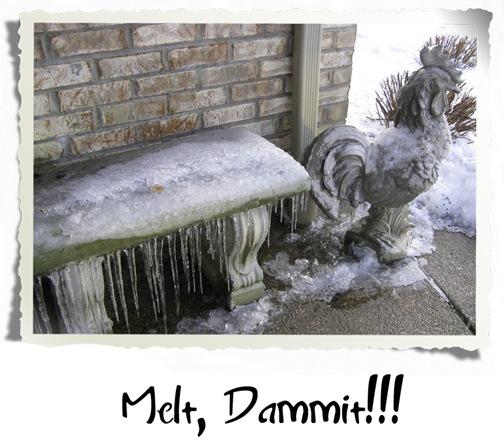 snow-2-11-10