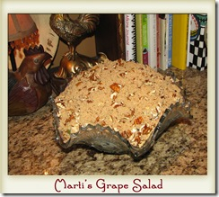 cmarti's-grape-salad