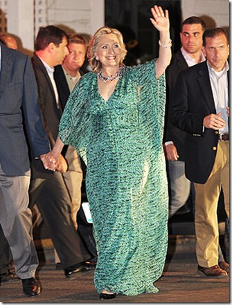 hilary-clinton-300x400