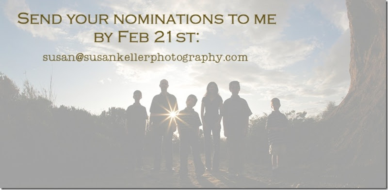 nominate a family 2
