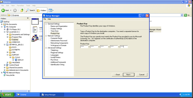 WXPP-2008-09-26-23-06-27