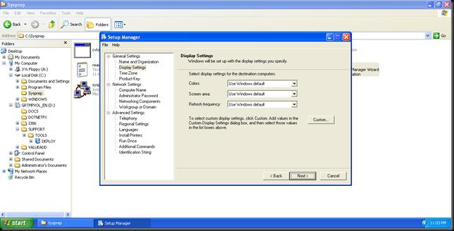 WXPP-2008-09-26-23-03-46