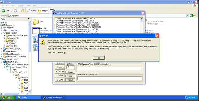 WXPP-2008-09-27-08-10-40