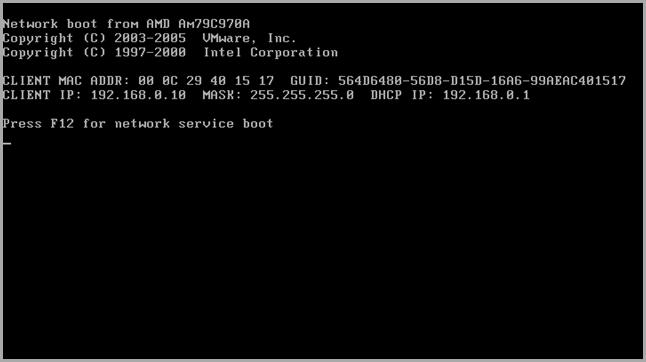 WXPP-2008-09-27-17-47-54