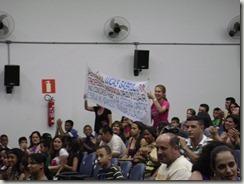PREMIAÇÃO NA PONTA DO LAPIS 28-10-10 180