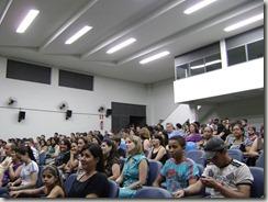 PREMIAÇÃO NA PONTA DO LAPIS 28-10-10 029