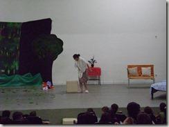teatro nascente 05-11-10 039