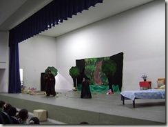 teatro nascente 05-11-10 026