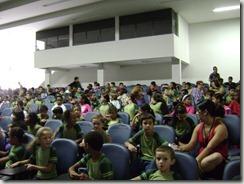 teatro nascente 05-11-10 001