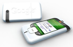 Google gPhone