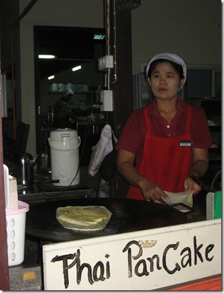 usa, thailiand 321