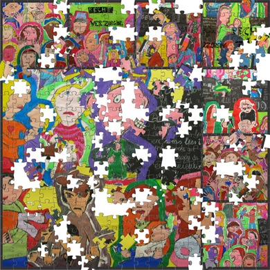 JBW_puzzel