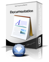Click todownload MyWSAT 3.5 documentation