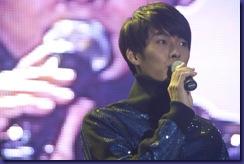 sg_concert9
