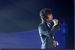 sg_concert13