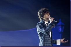 sg_concert14