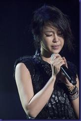 sg_concert22