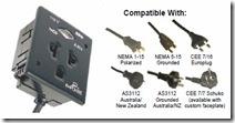 AS3112-Plug