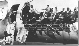 737 Convertable