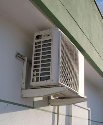 Image of Condizionatore d'aria