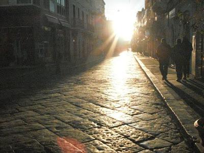 Image of Abbaglio