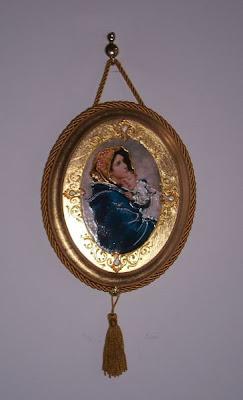 Image of Madonna delle Vie