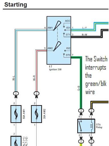 Kill Switch Mod Write Up