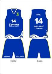 uniforme_azul_basquete