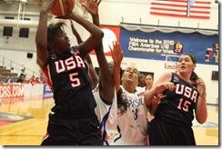 USA vs. BRA 168