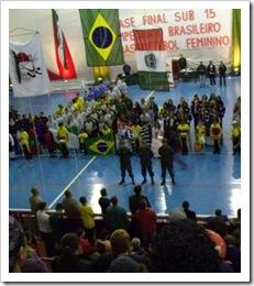 20101219_510231_SaoPaulo_gde