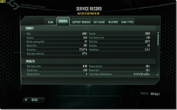Crysis2 2011-04-24 23-58-58-29