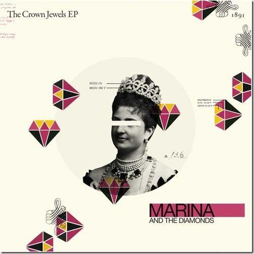 Marian_Crown_Jewels