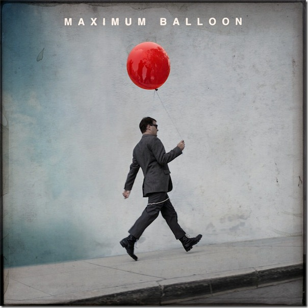 Maximum-Balloon-cover
