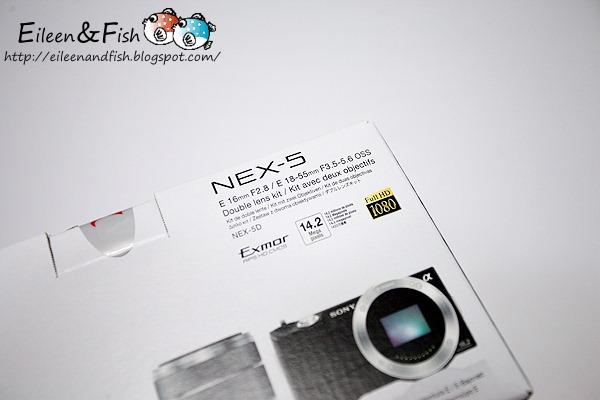 20100703-NEX5-1-01