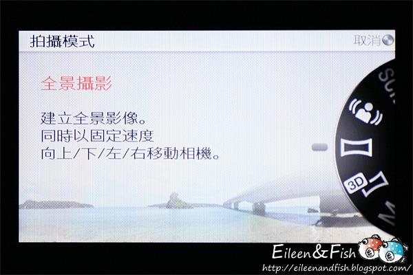 20100703-NEX5-3-04
