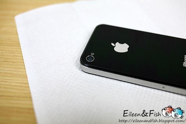 20100723_iPhone4-06